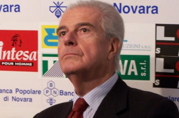 Carlo Accornero